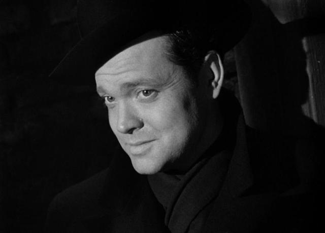 The Third Man courtesy of Studiocanal 08